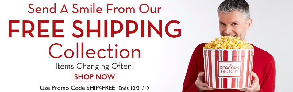 HP_2spot1_PBFreeShippingGiftsCollection